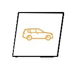 Choose a 4×4 design